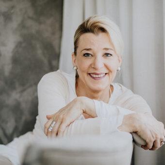 Marion-Bredl-kinderwunschfachpraxis